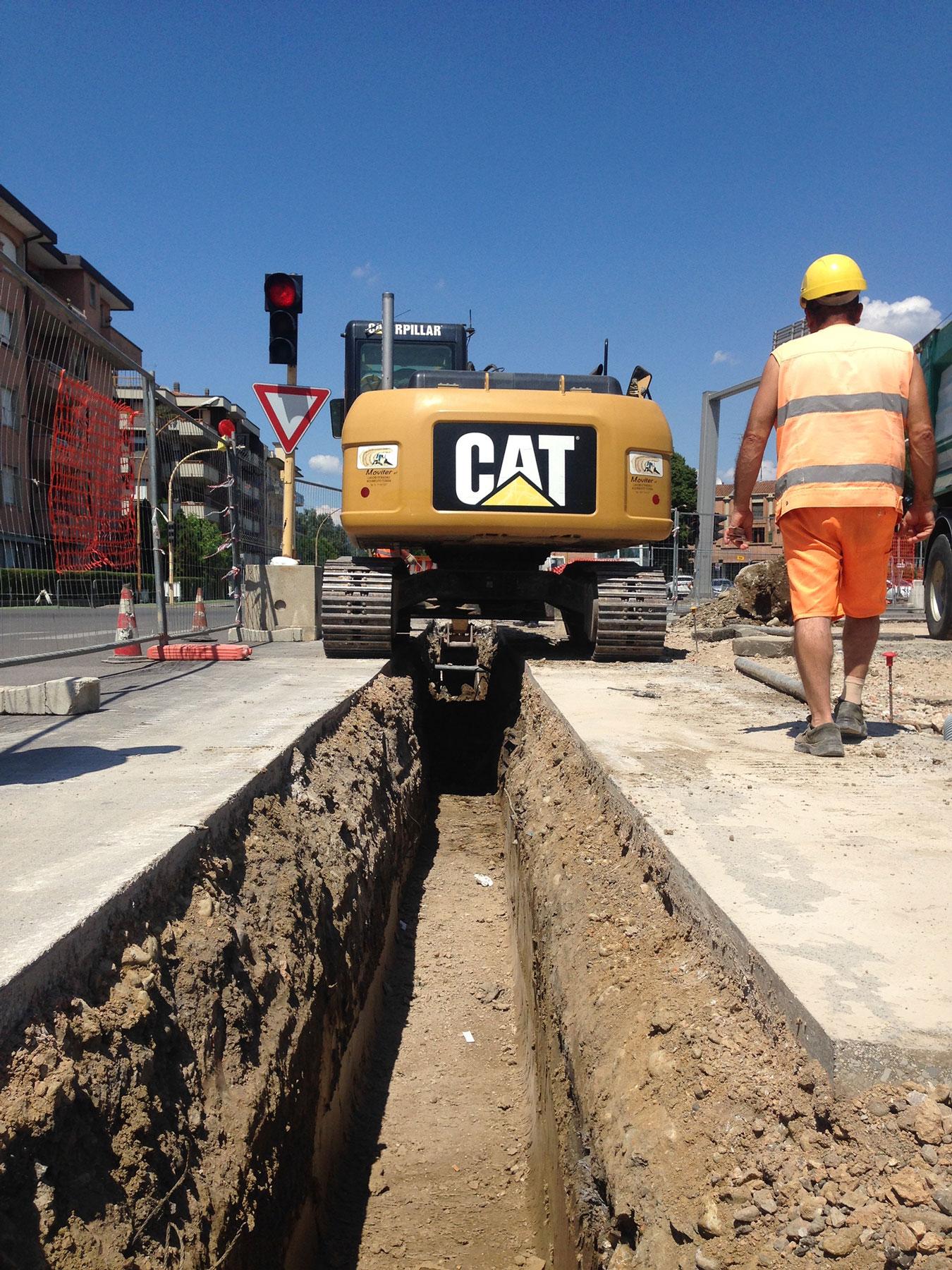 canalizzazioni-acquedotto-2